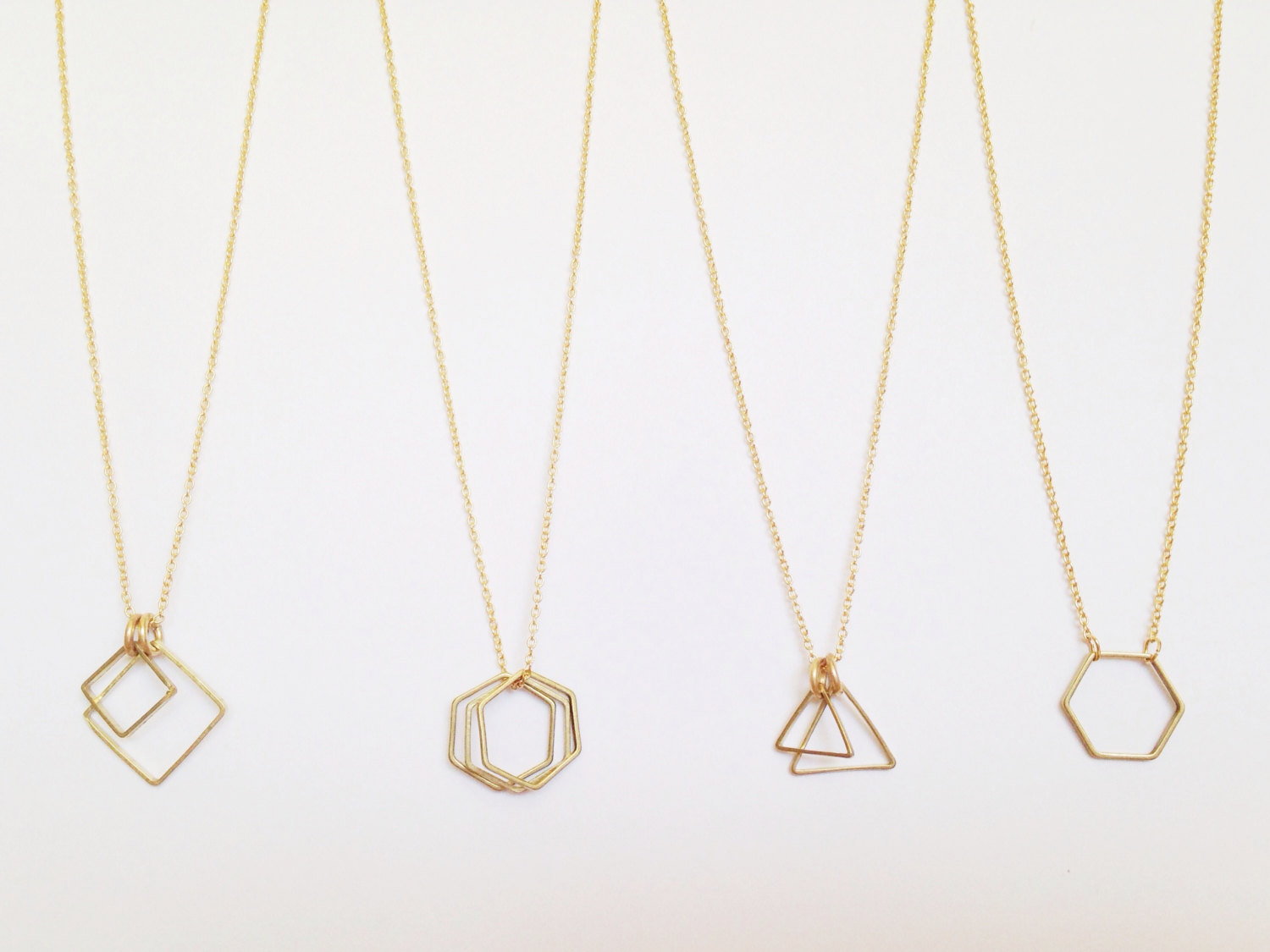 necklaces(1)