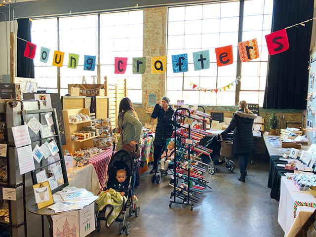 We're in our 14th year of inviting young crafters to our market, and we swear it just gets bigger and better every year! These kids are amazing - swipe through to see just a peek of what they've brought this week! #makersmarketutah #buyhandmadeutah #shoplocalutah #shopsmallutah #beehivebazaar #shopbeehive #kidscrafts #youngcrafters #🐝