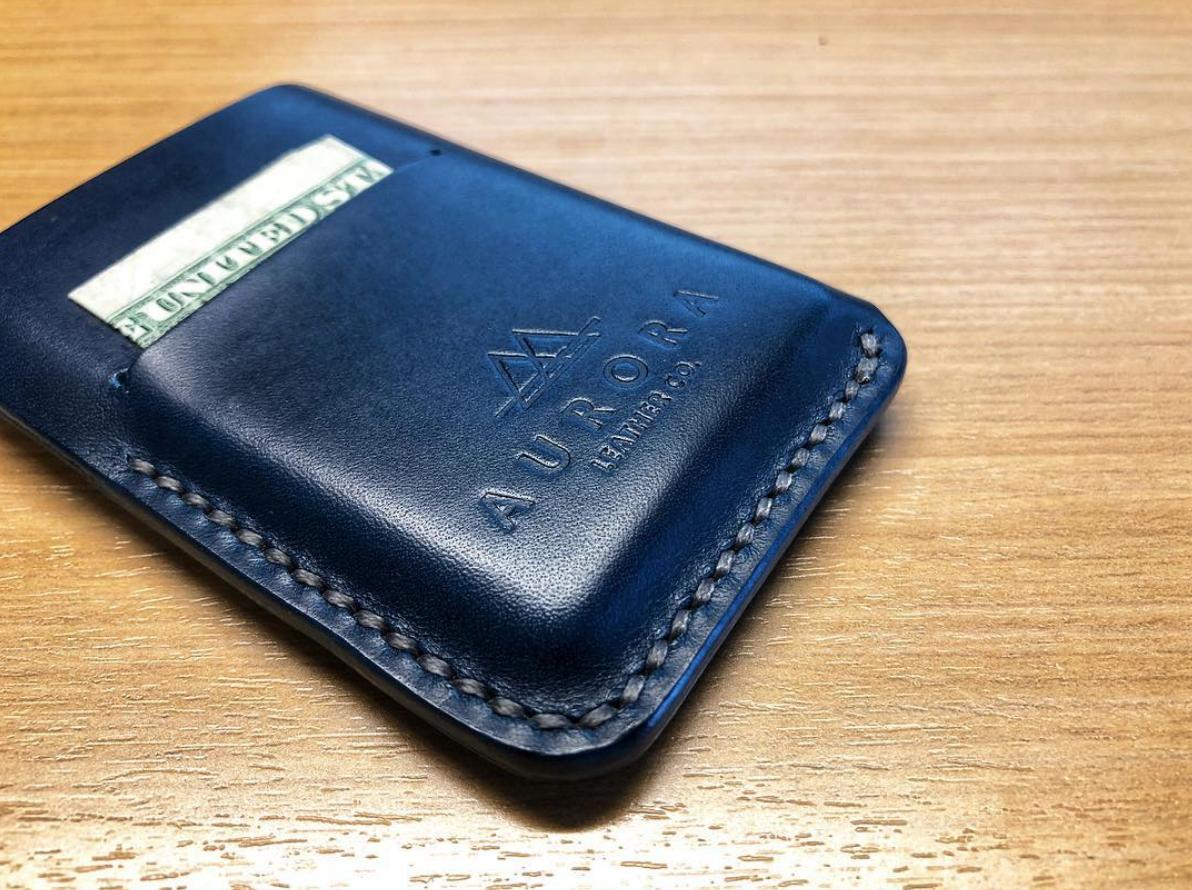 Aurora Leather Co.