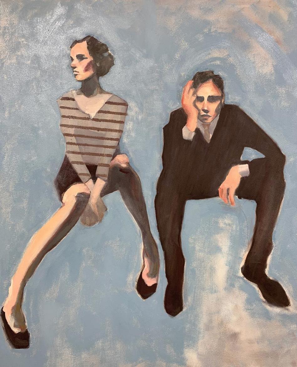 Taylor Larsen Art