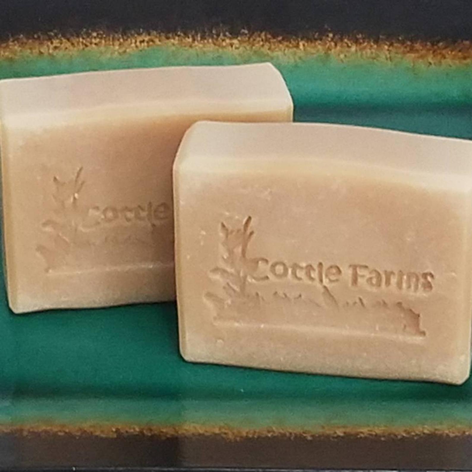 Cottle Farms