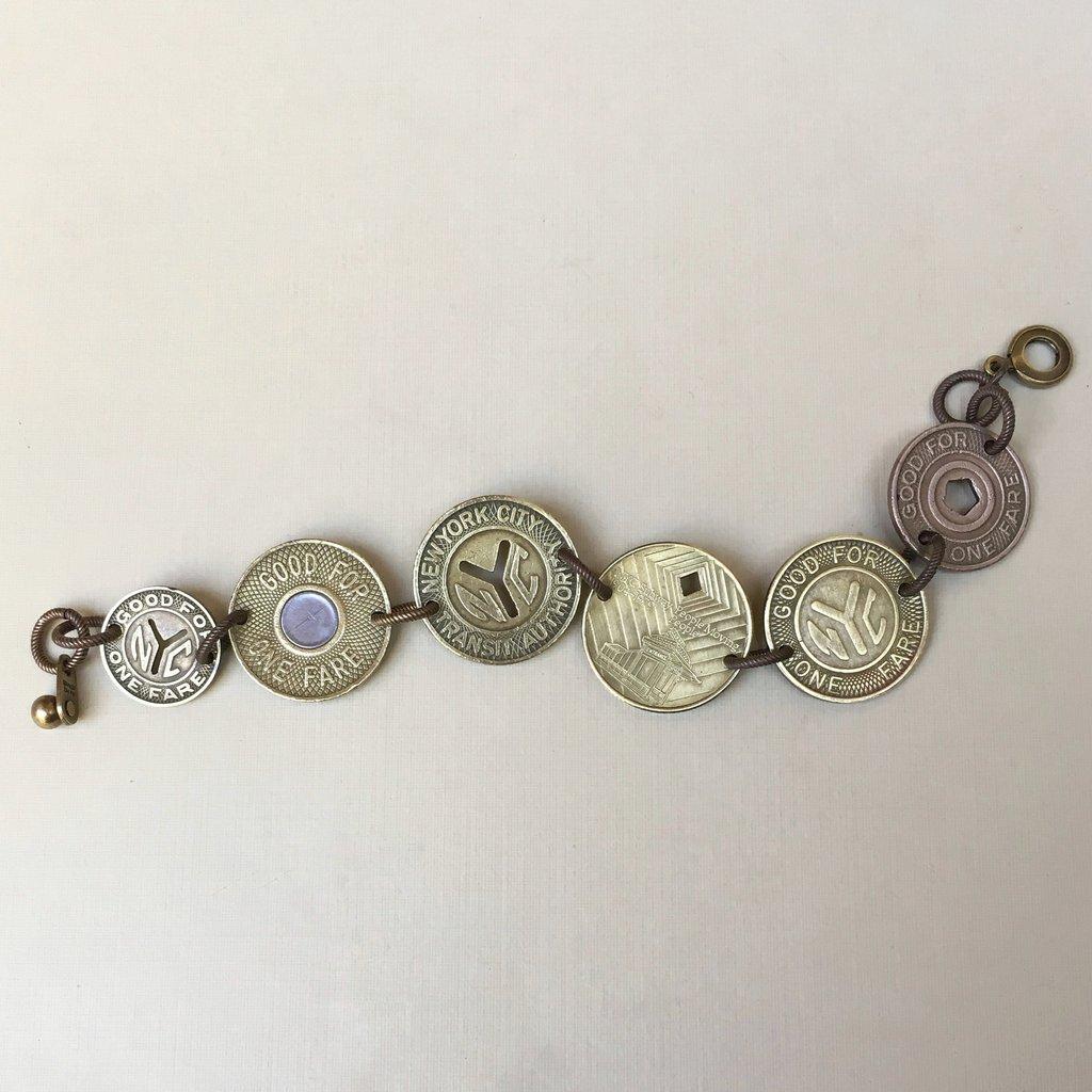 Kelly Annie Jewelry