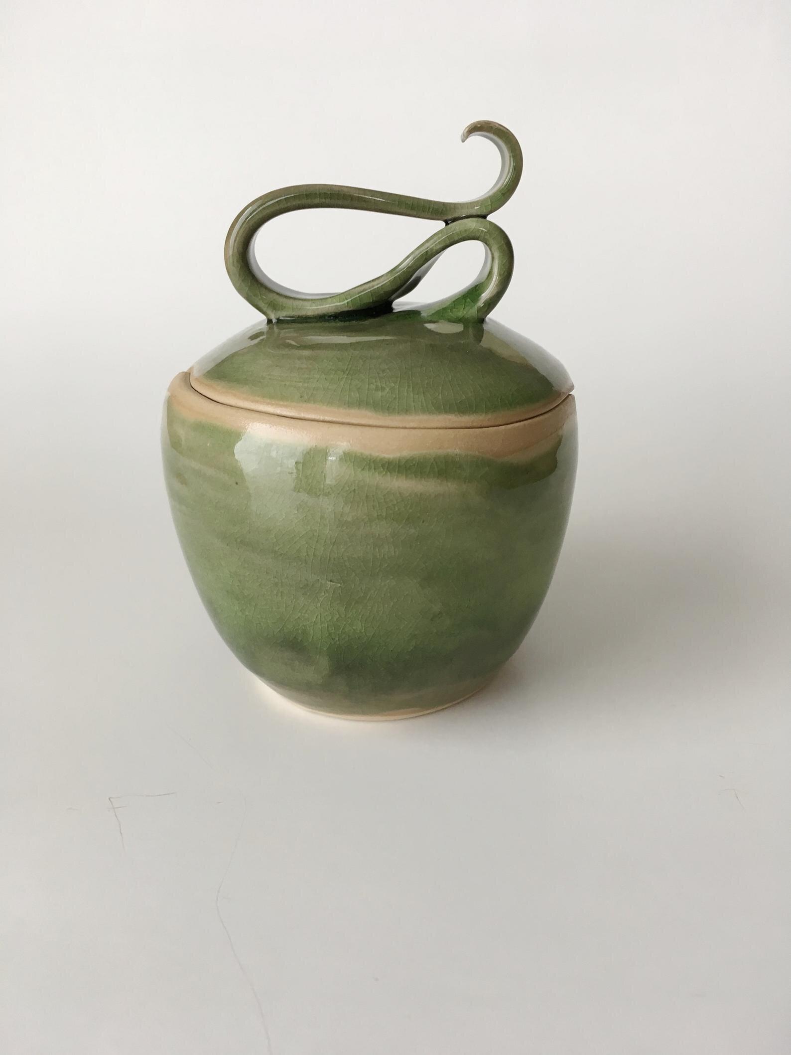 FireDance Pottery
