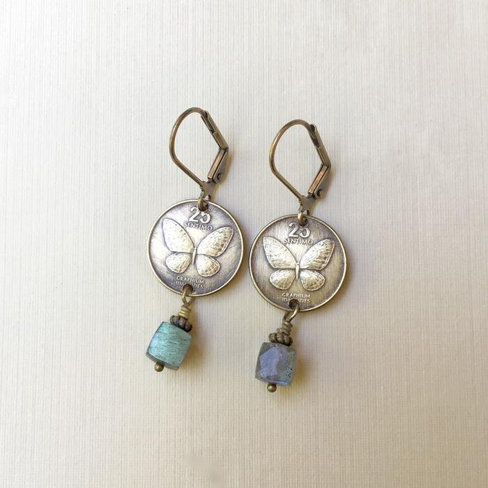 Kellie Annie Jewelry