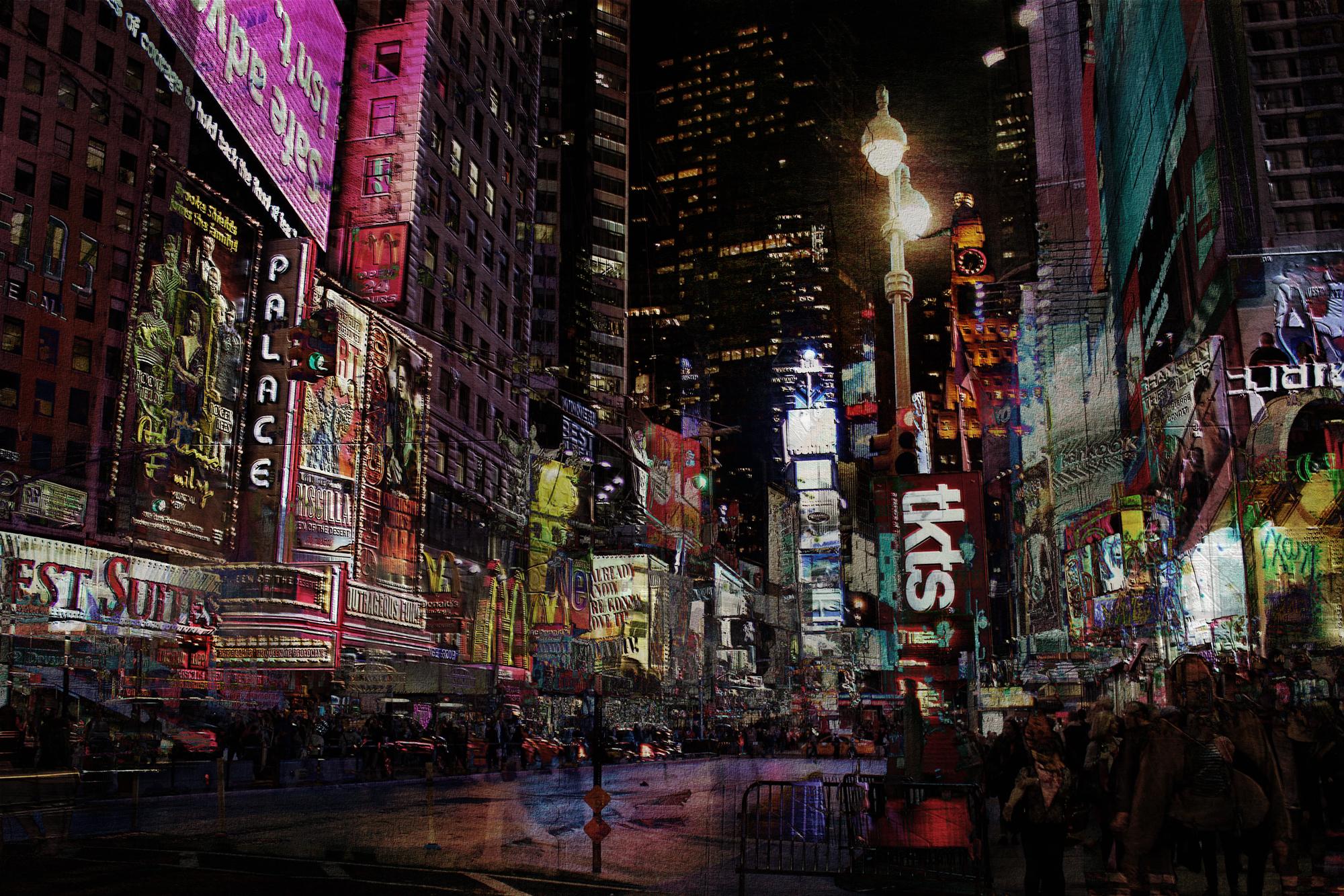 City of Dreams (small).jpg