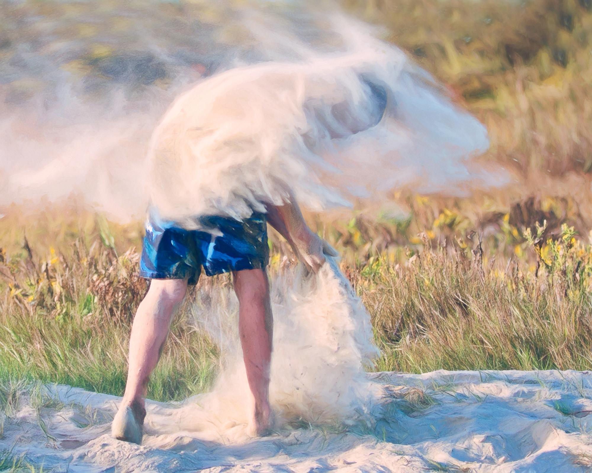 Sand Play 20x16-35.jpg