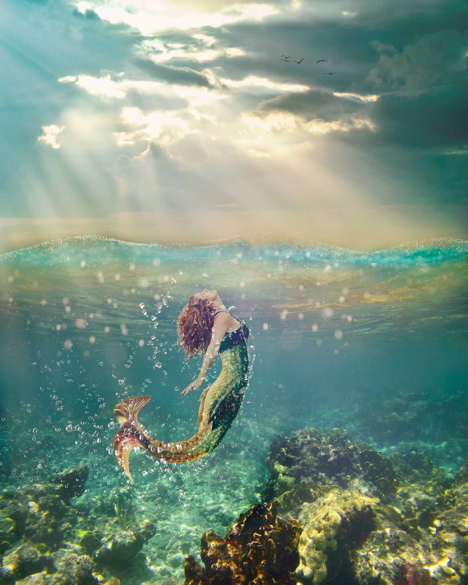 Mermaid Me-38.jpg
