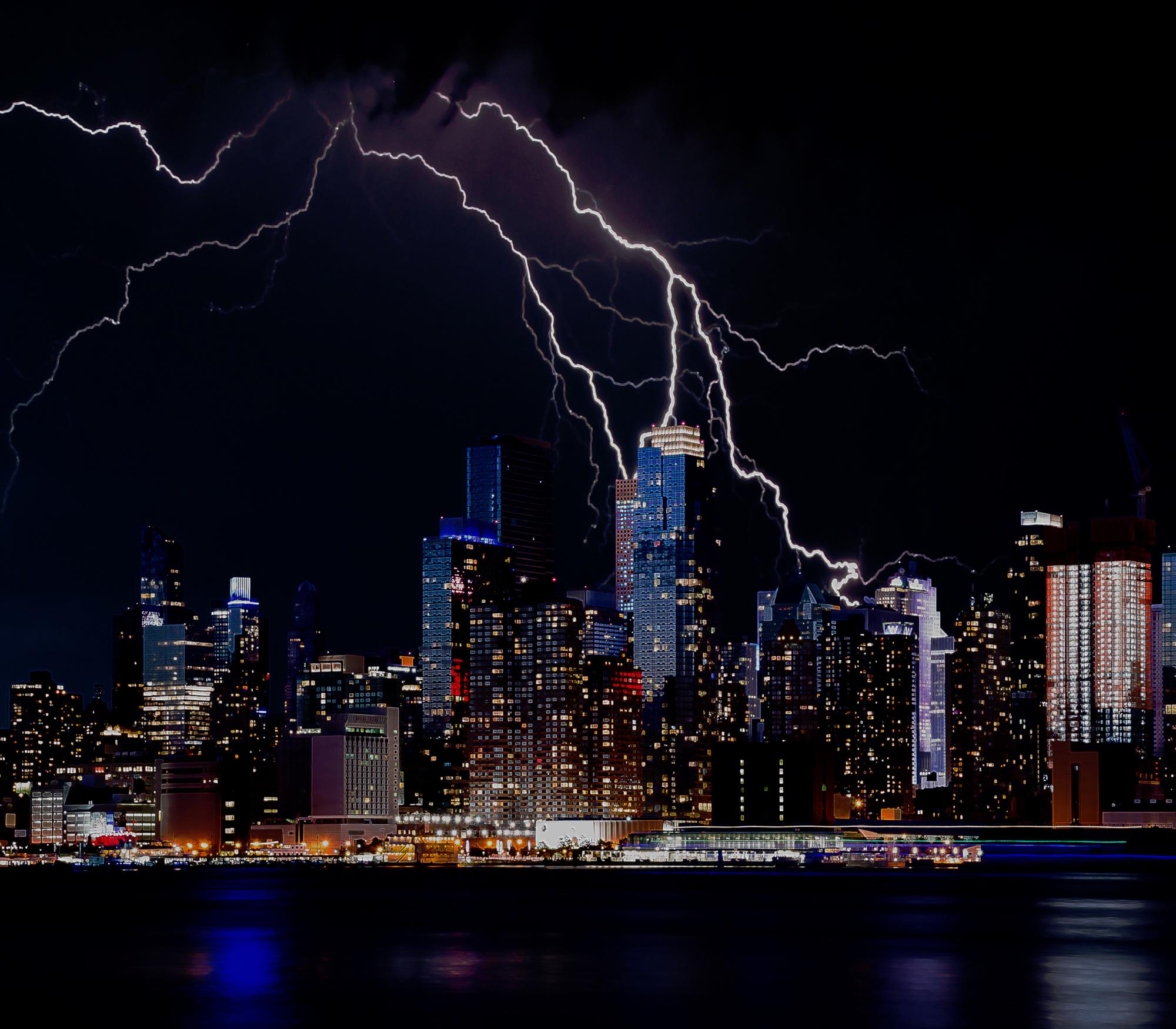 New York City-54.jpg