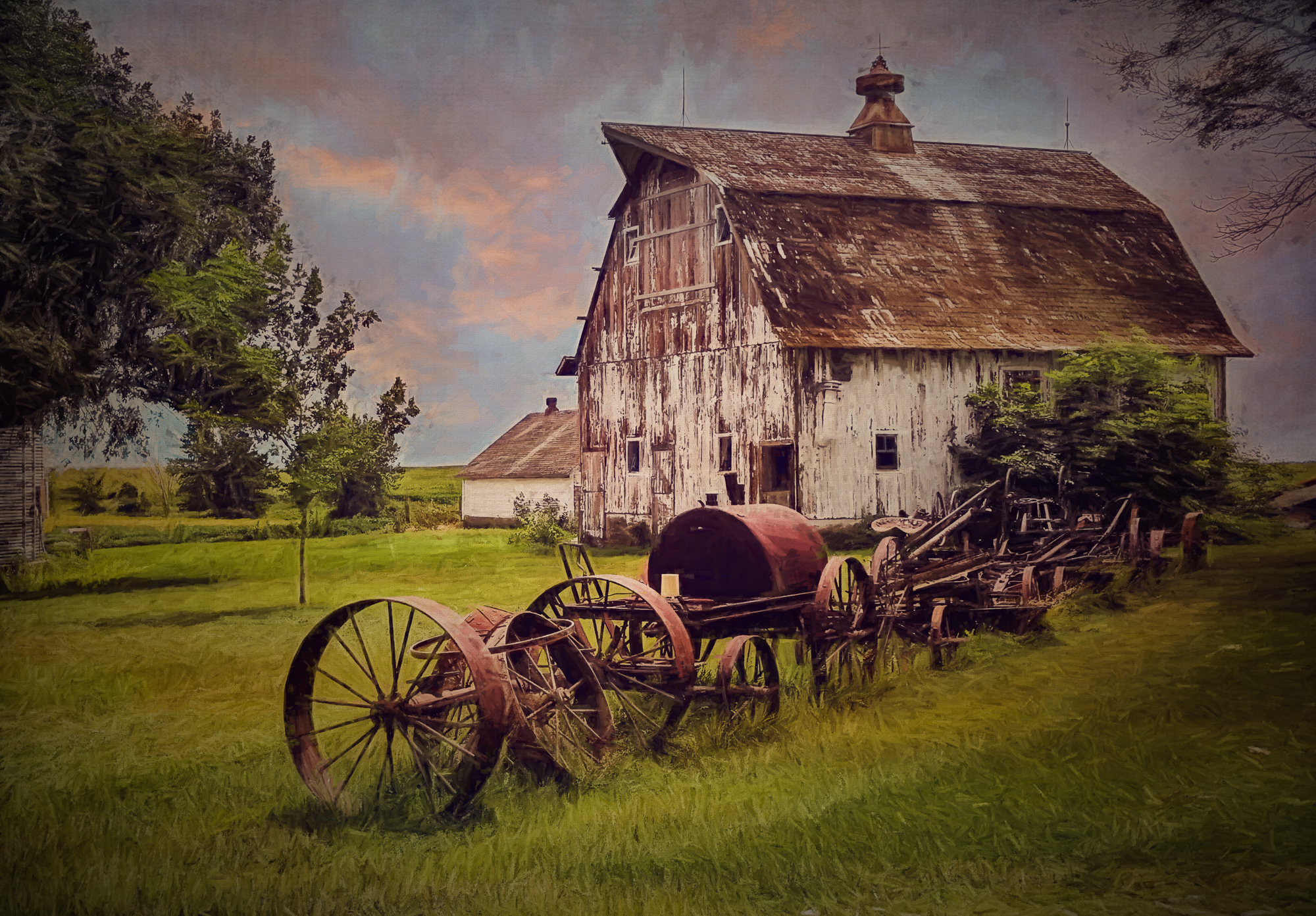 Iowa Barn-4-86.jpg