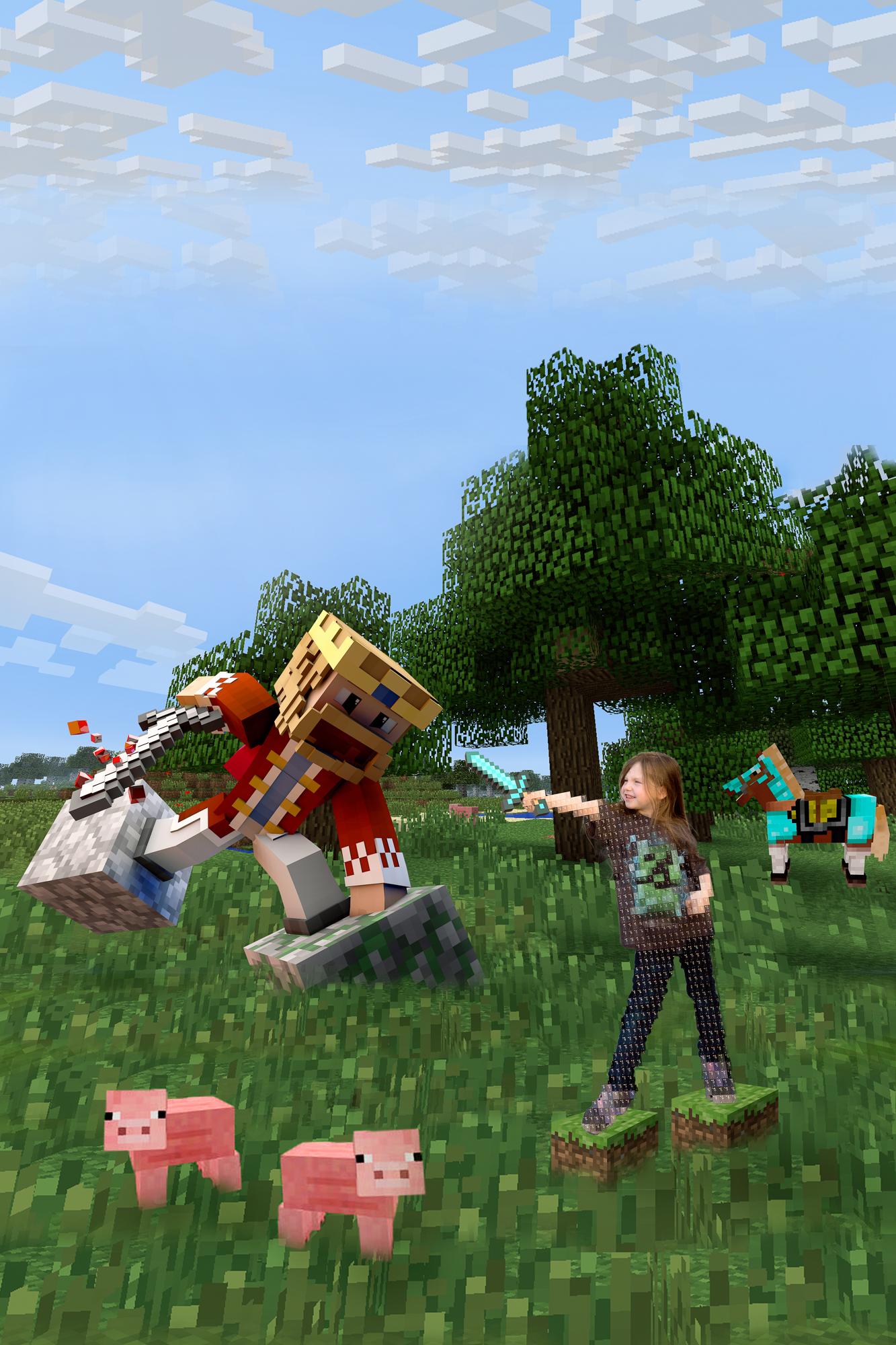 Minecraft Maggie (16x24)-8.jpg