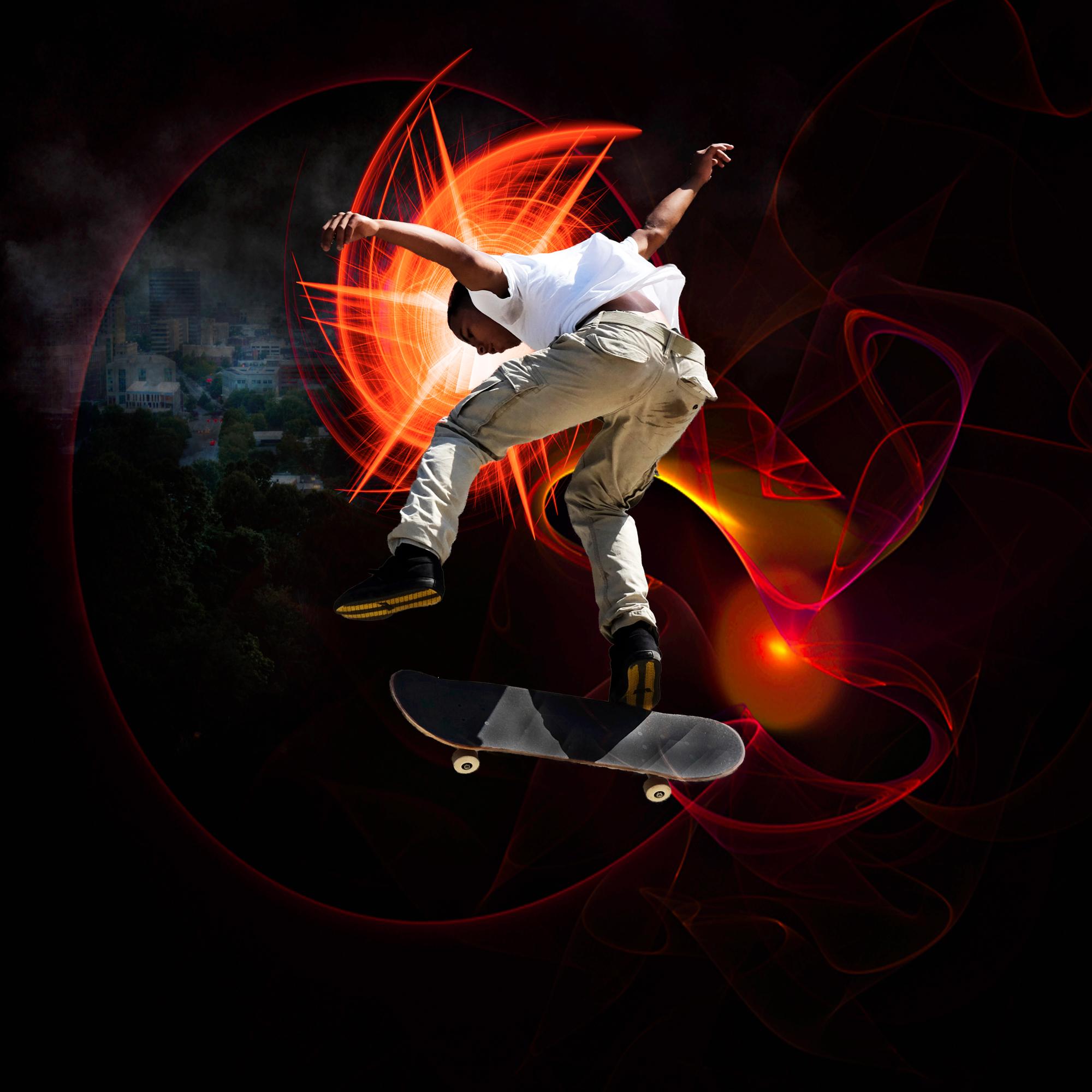 Skate-108.jpg