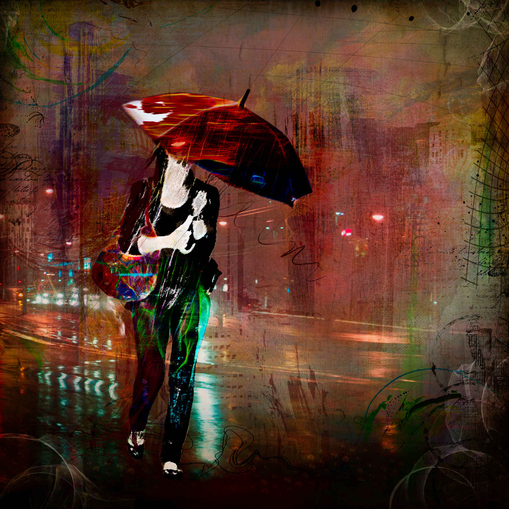 Stormy Night Out-103.jpg