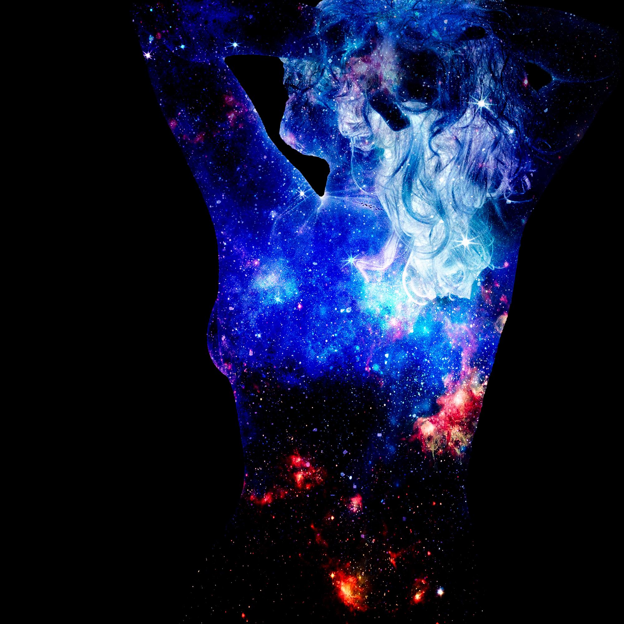 Starry Me-110.jpg