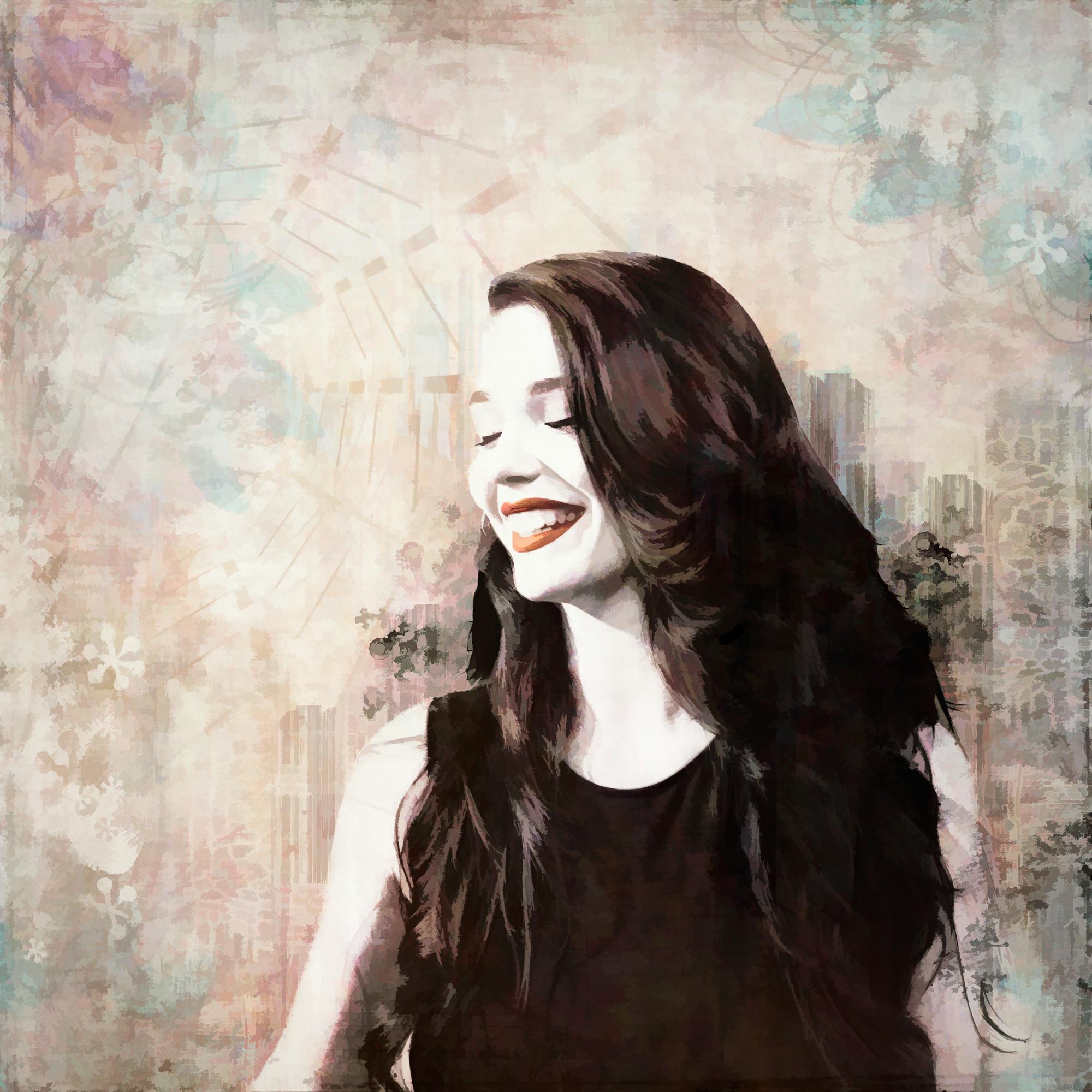 Jenny Smiles-1-115.jpg