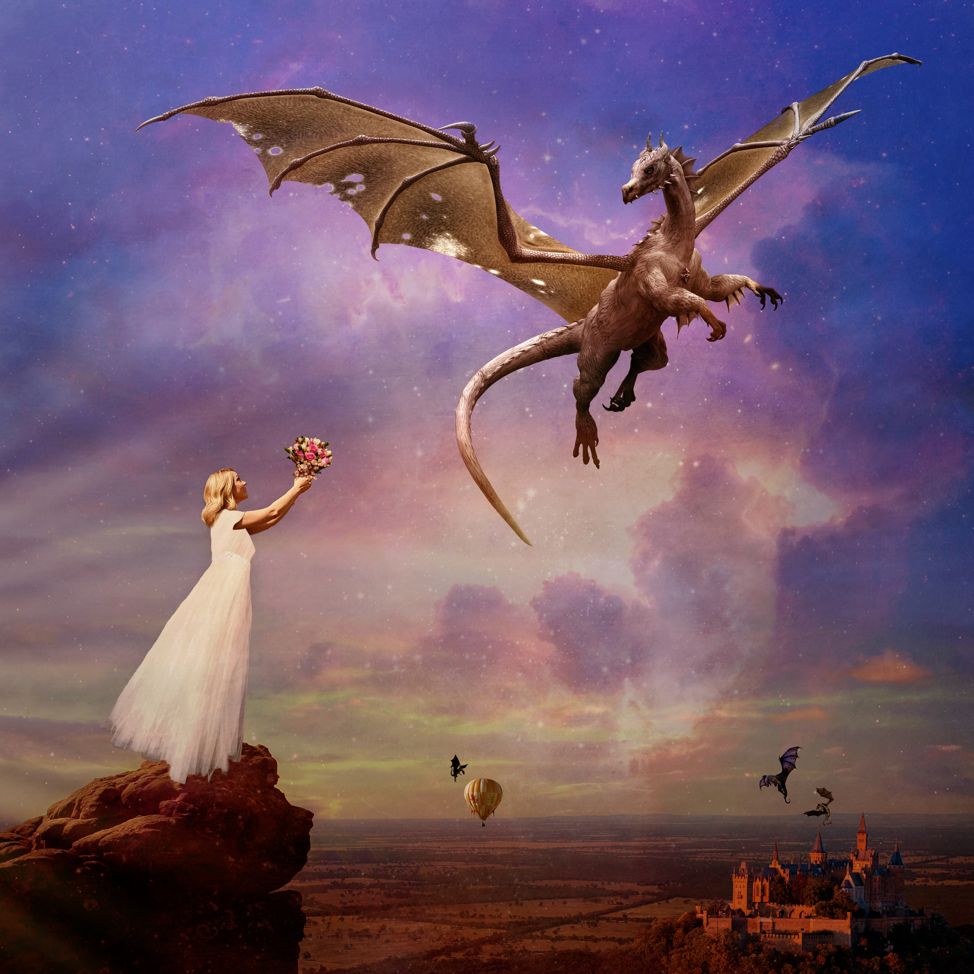 Jenny and Dragon 2-135.jpg