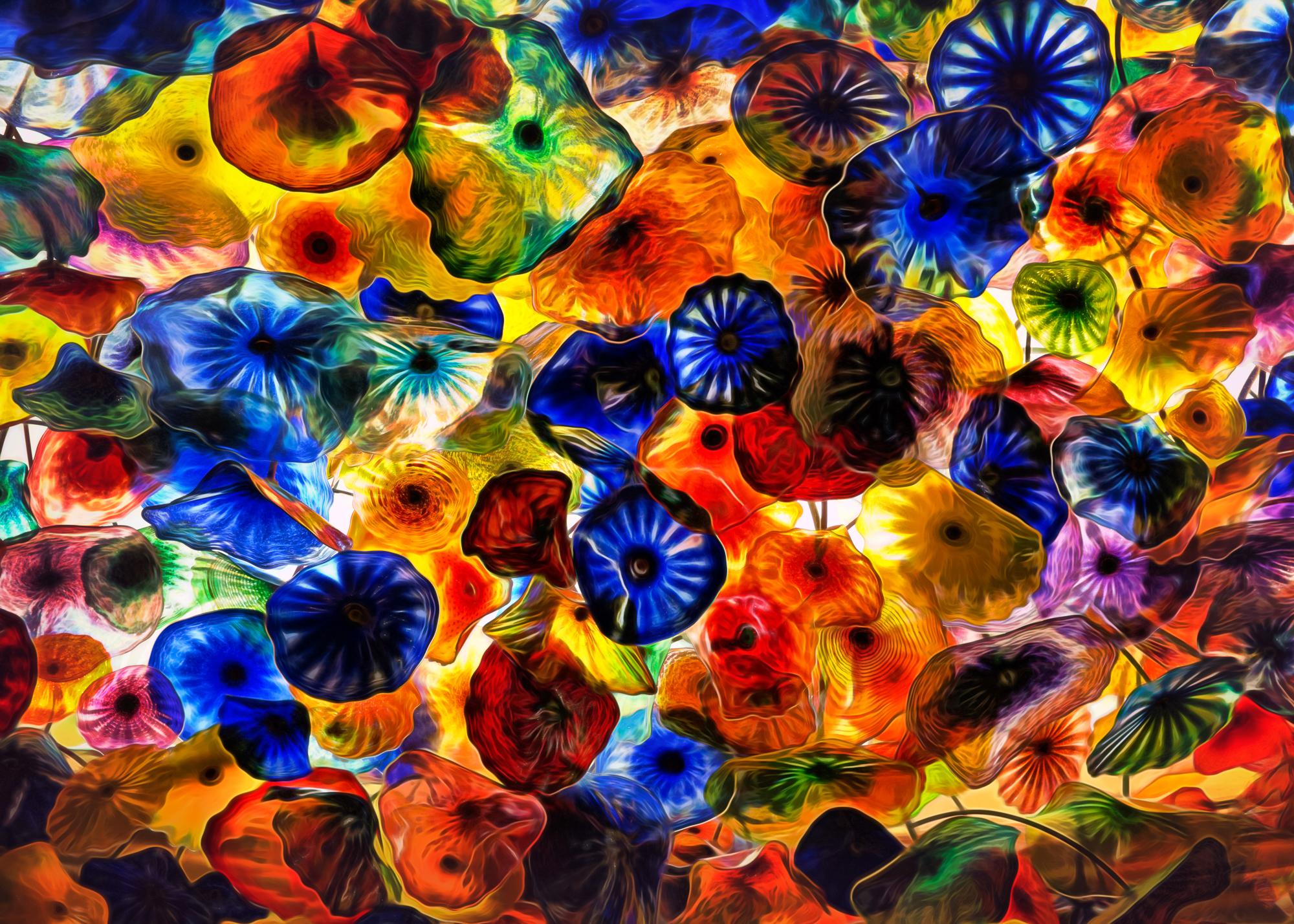 Glass Flowers-1-155.jpg