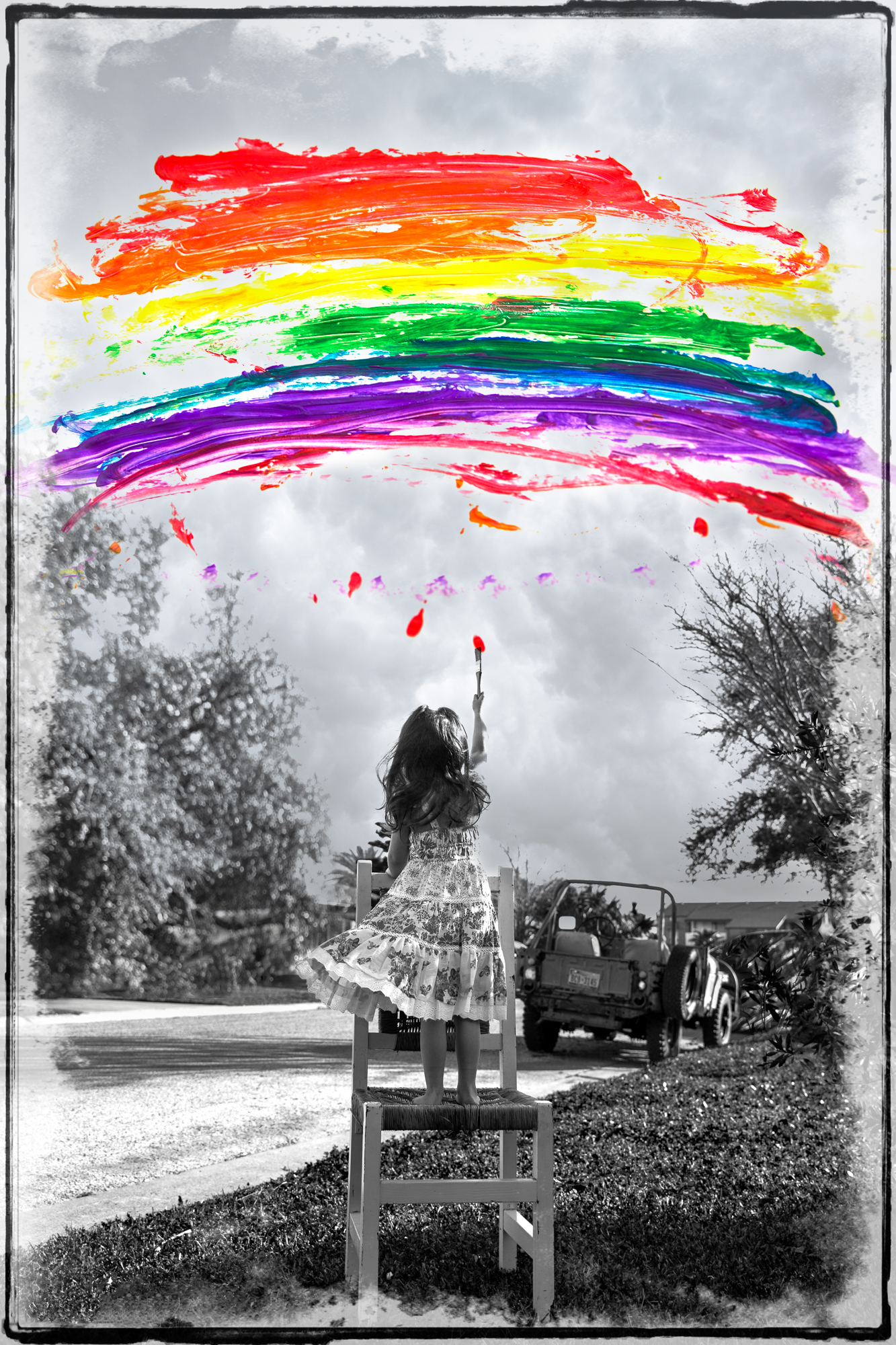 Maggie's Rainbow (Full)-154.jpg