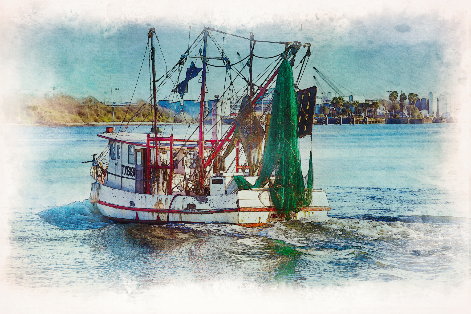Shrimp Boat Series-3-2-165.jpg