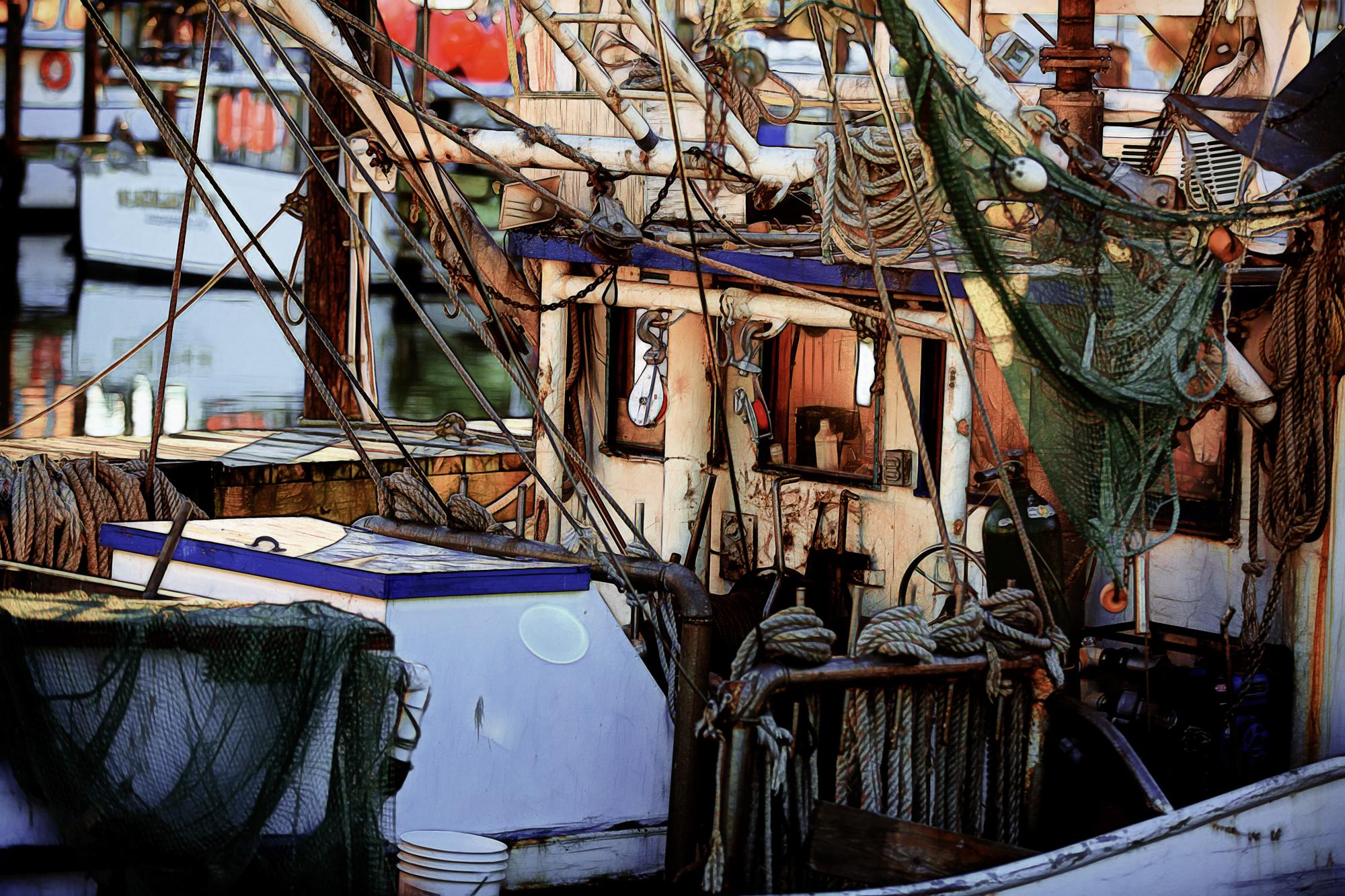 Shrimp Boat 7-167.jpg