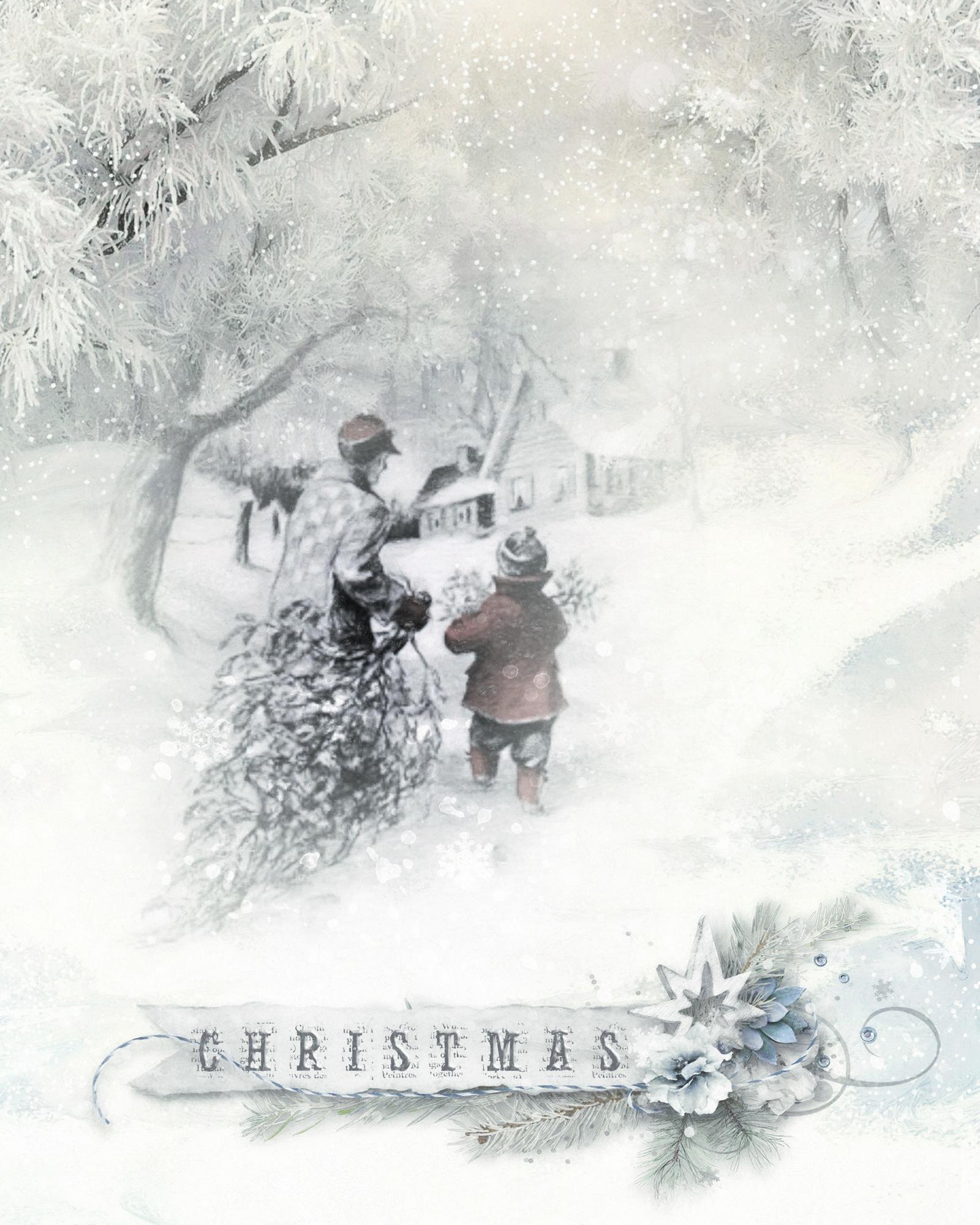 Christmas Card-178.jpg