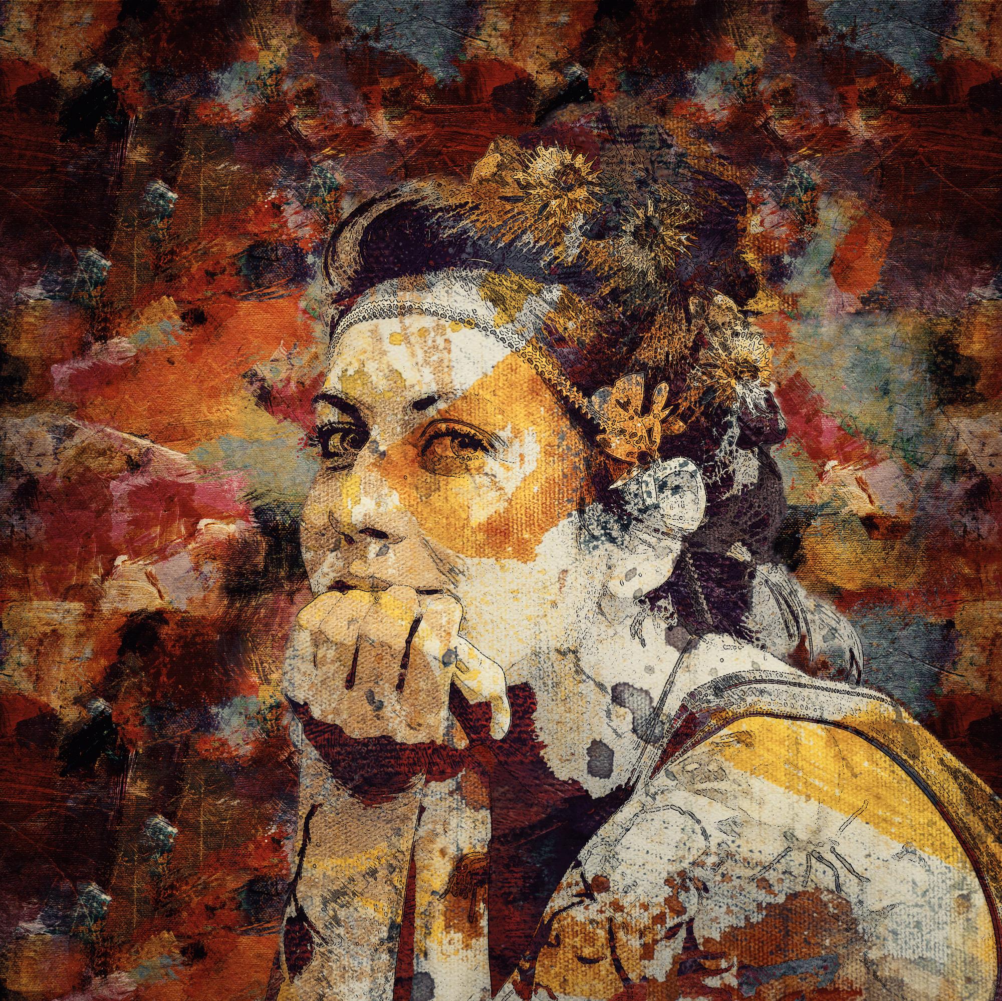 Jules Acrylic-179.jpg