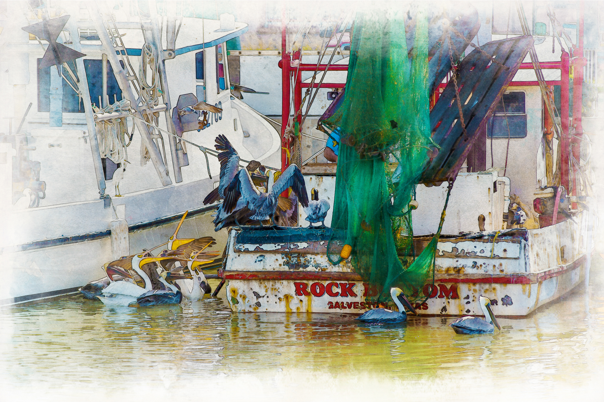 Shrimp Boat Series-1-2-199.jpg