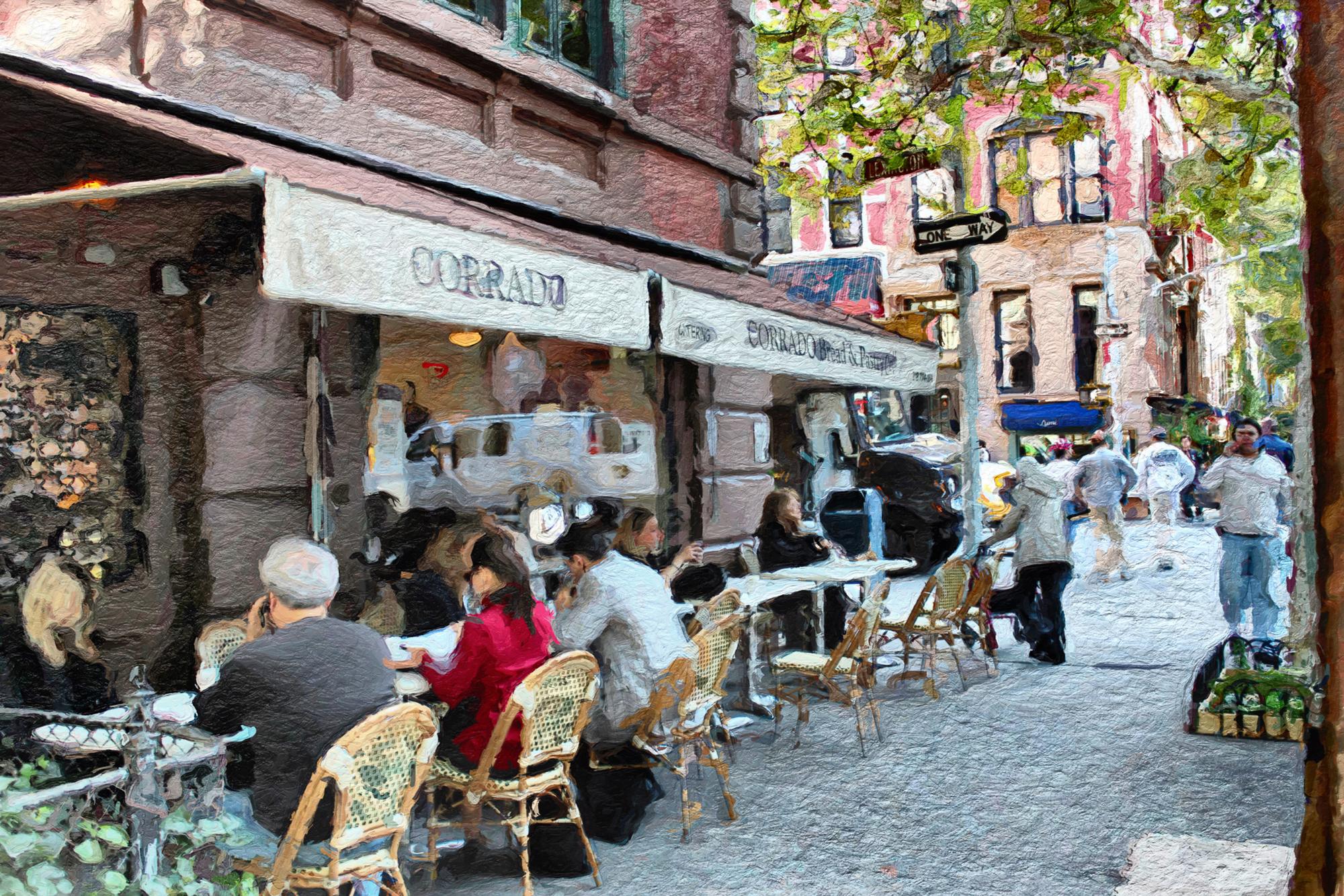 Cafe-245.jpg