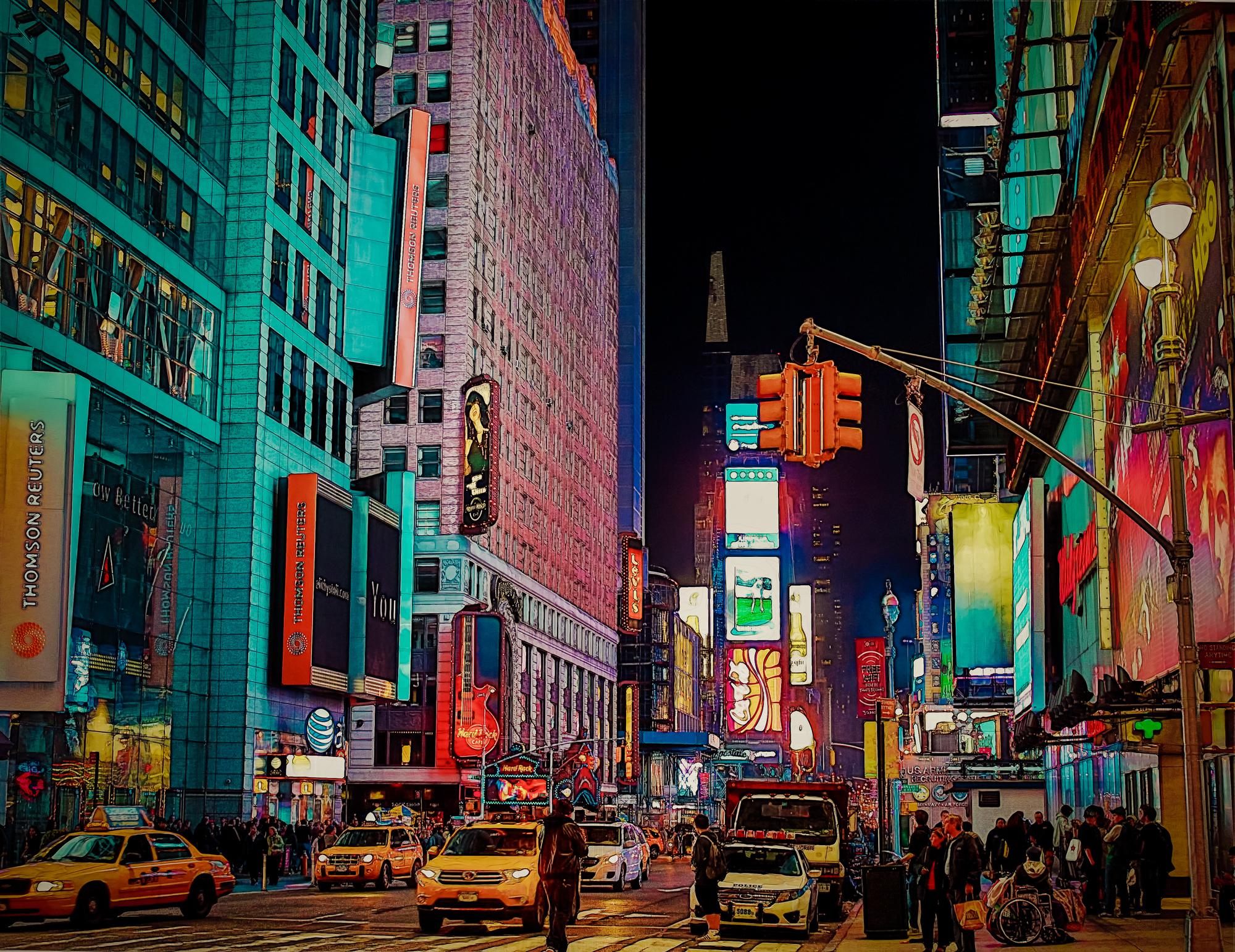 Illustrated NYC-1-3-241.jpg