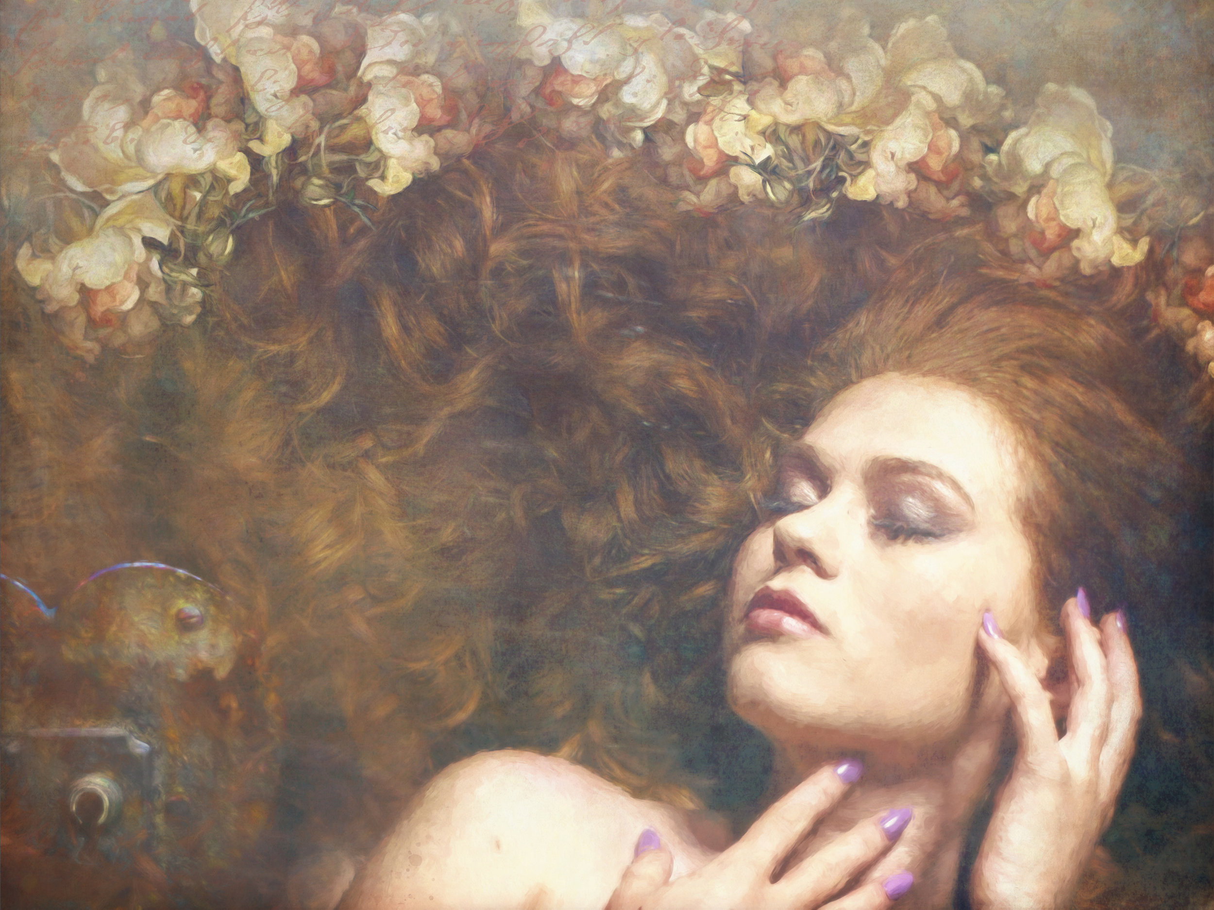 Rebecah Thompson - Allie.jpg