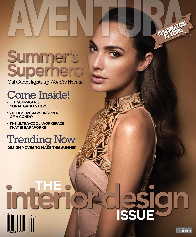 June_Cover.jpg
