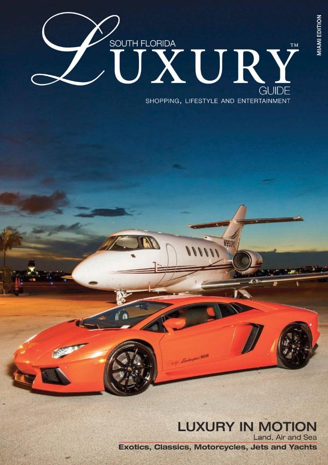 luxury-magazine-Sept-Oct-2016.jpg