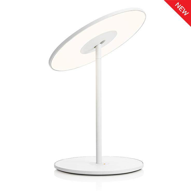 Circa desk lamp