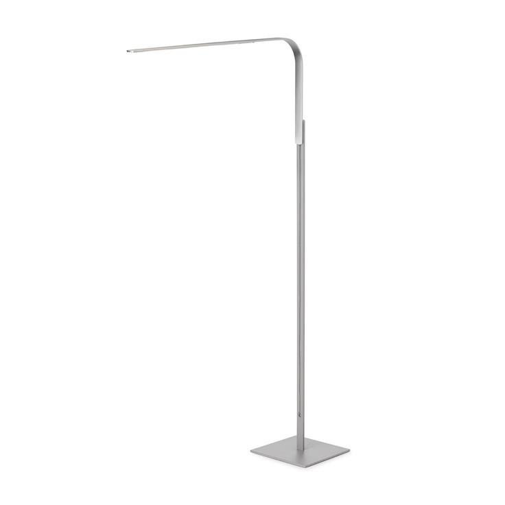 Lim floor lamp