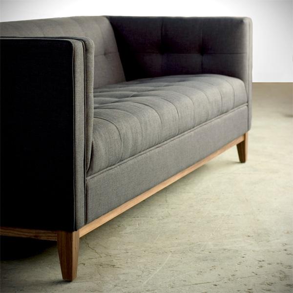 Atwood-Sofa3.jpg