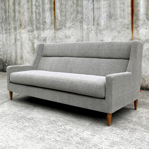Carmichael-Sofa01.jpg