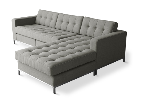 Jane Bi-Sectional.jpg