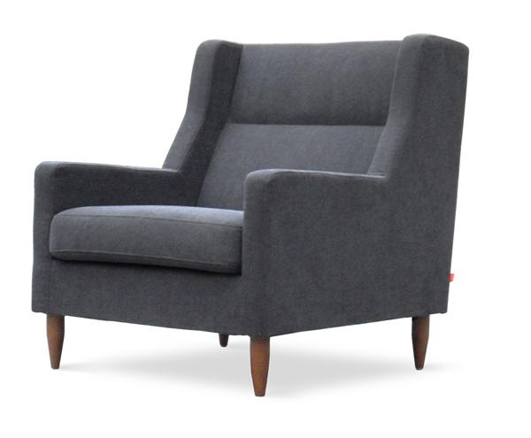 Carmichael Chair01.jpg