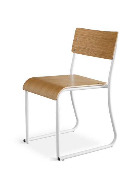 Church-Chair-oak-white.jpg