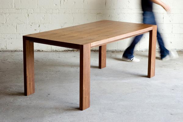 Plank-Table03-2011.jpg