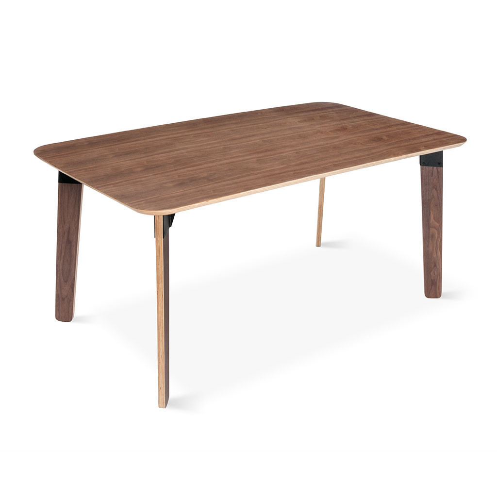 Sudbury_Table_Rectangular_Walnut01_1024x1024.jpg