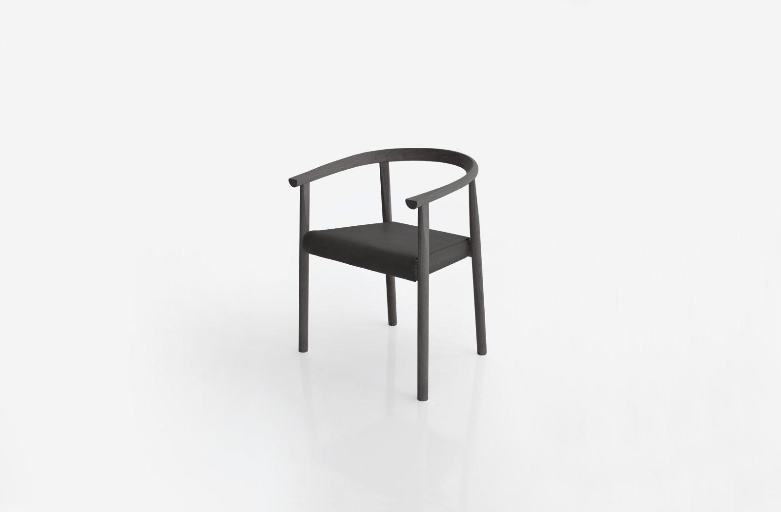 Tokyo-Chair-6.jpg