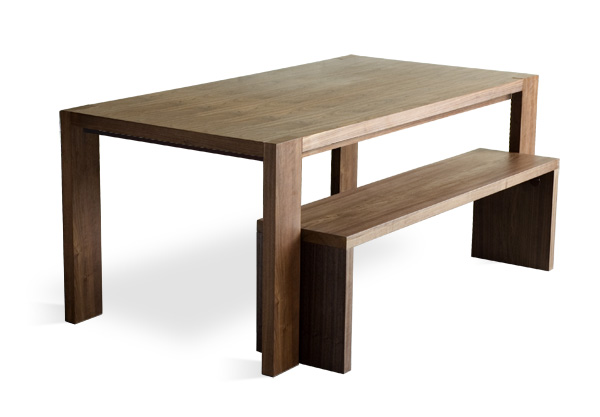 Plank-Table-2011.jpg