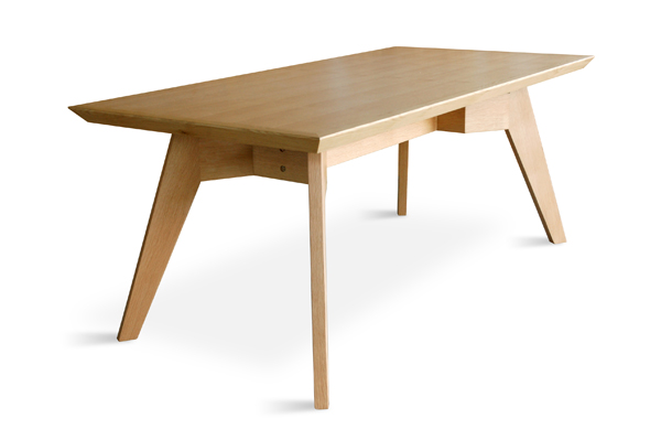 Span Dining Table - Natural.jpg