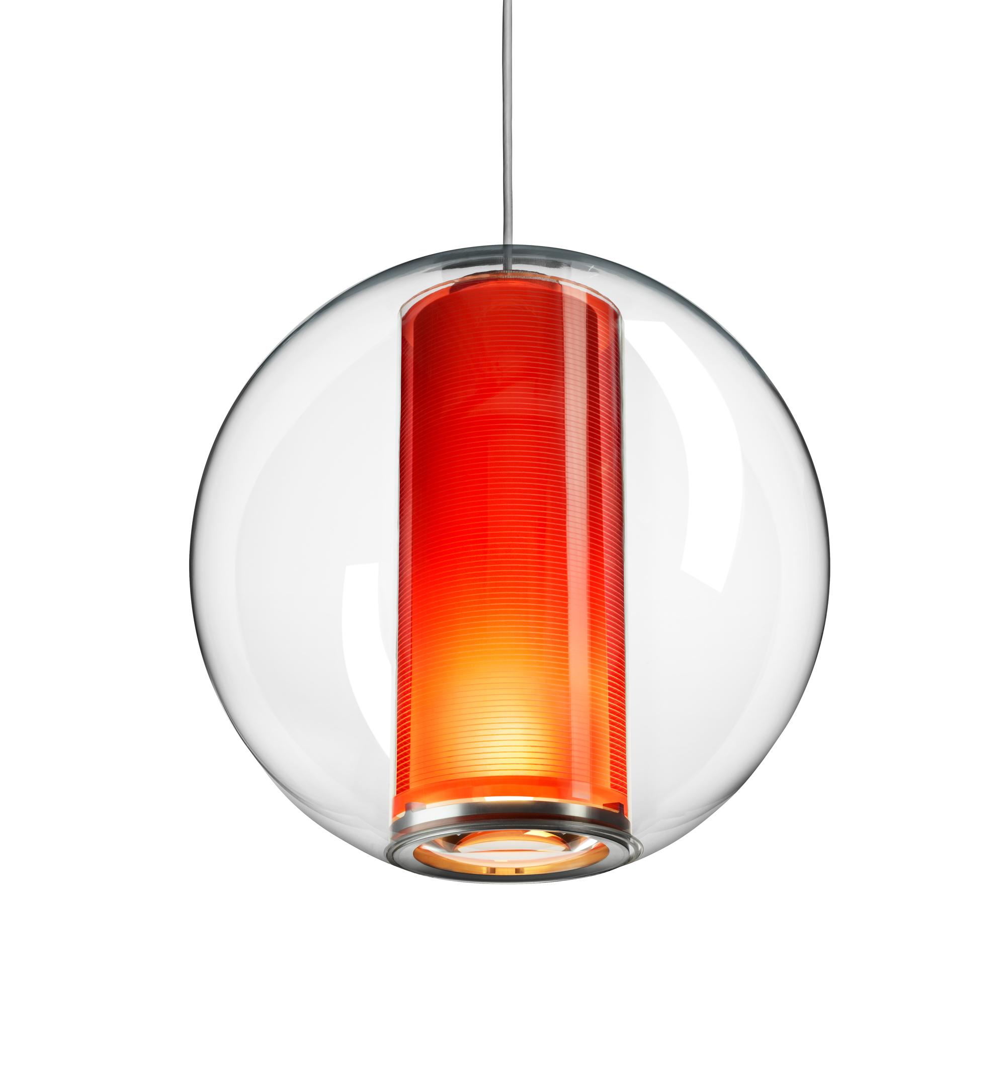 bel_occhio_pendant_orange_72_download.JPG