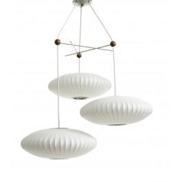 modernica_modernica_bubble_saucer_lamp_triple_lamp_fixture.jpg