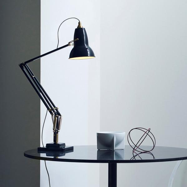 Original1227-Brass-Desk-Lamp_grande.jpg