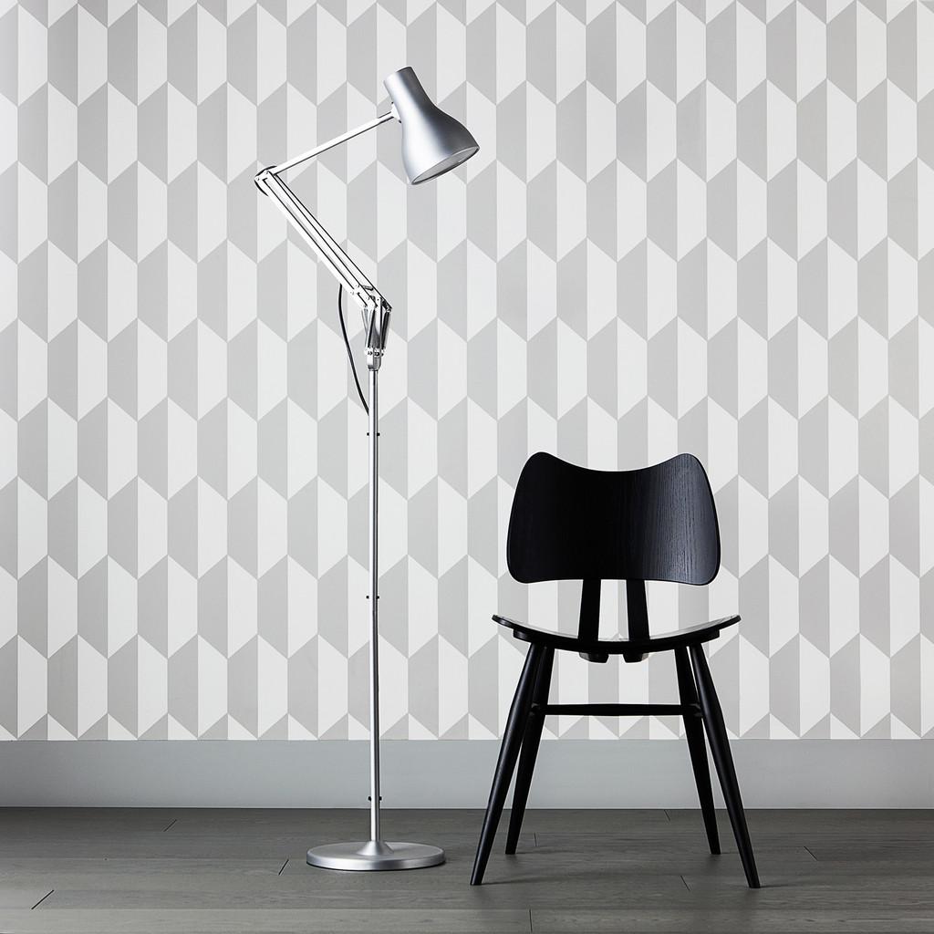 Type75-Floor-Light-by-Anglepoise-001_1024x1024.jpg