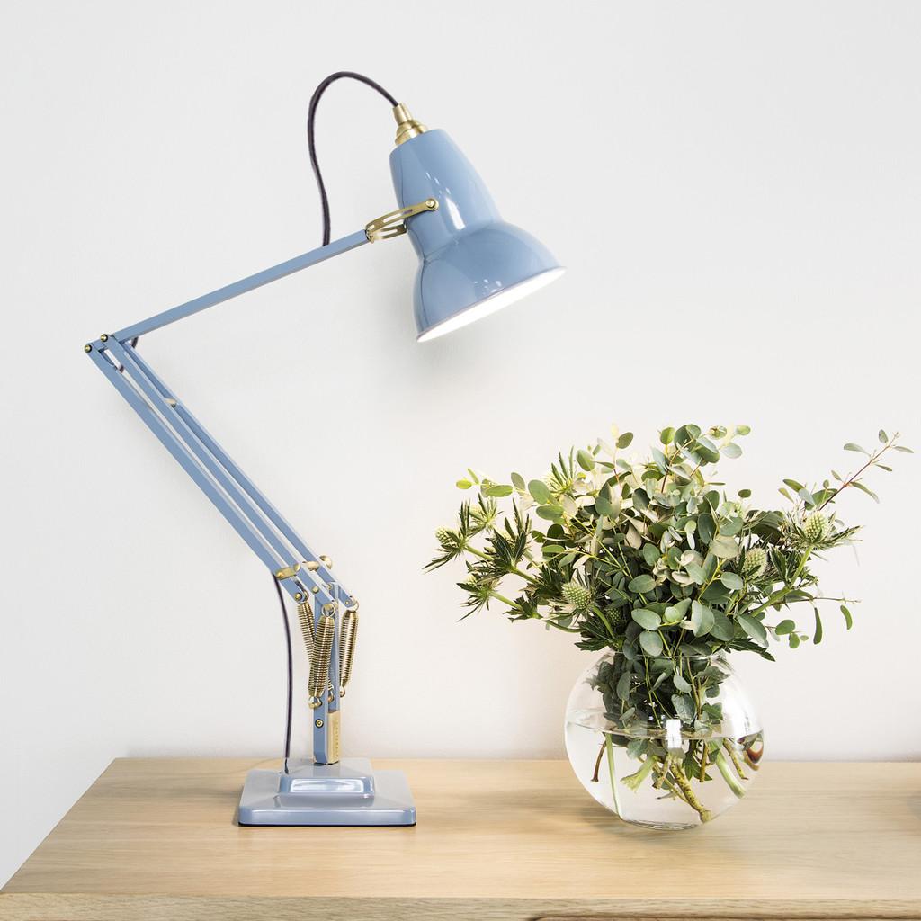 Original1227-Brass-Desk-Lamp-by-Anglepoise-003_1024x1024.jpg