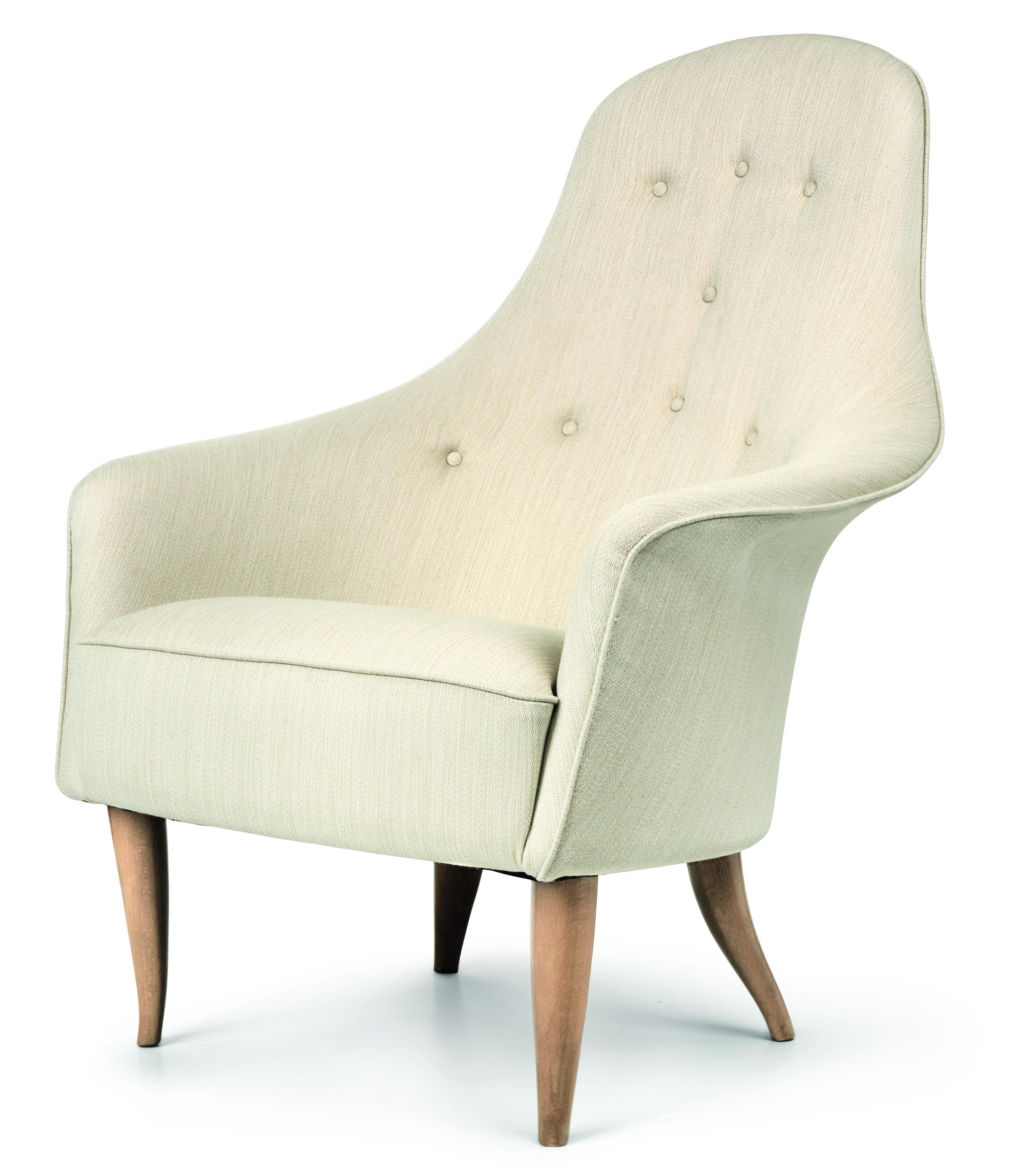 Adam Chair_Balder 2 3310_front.jpg