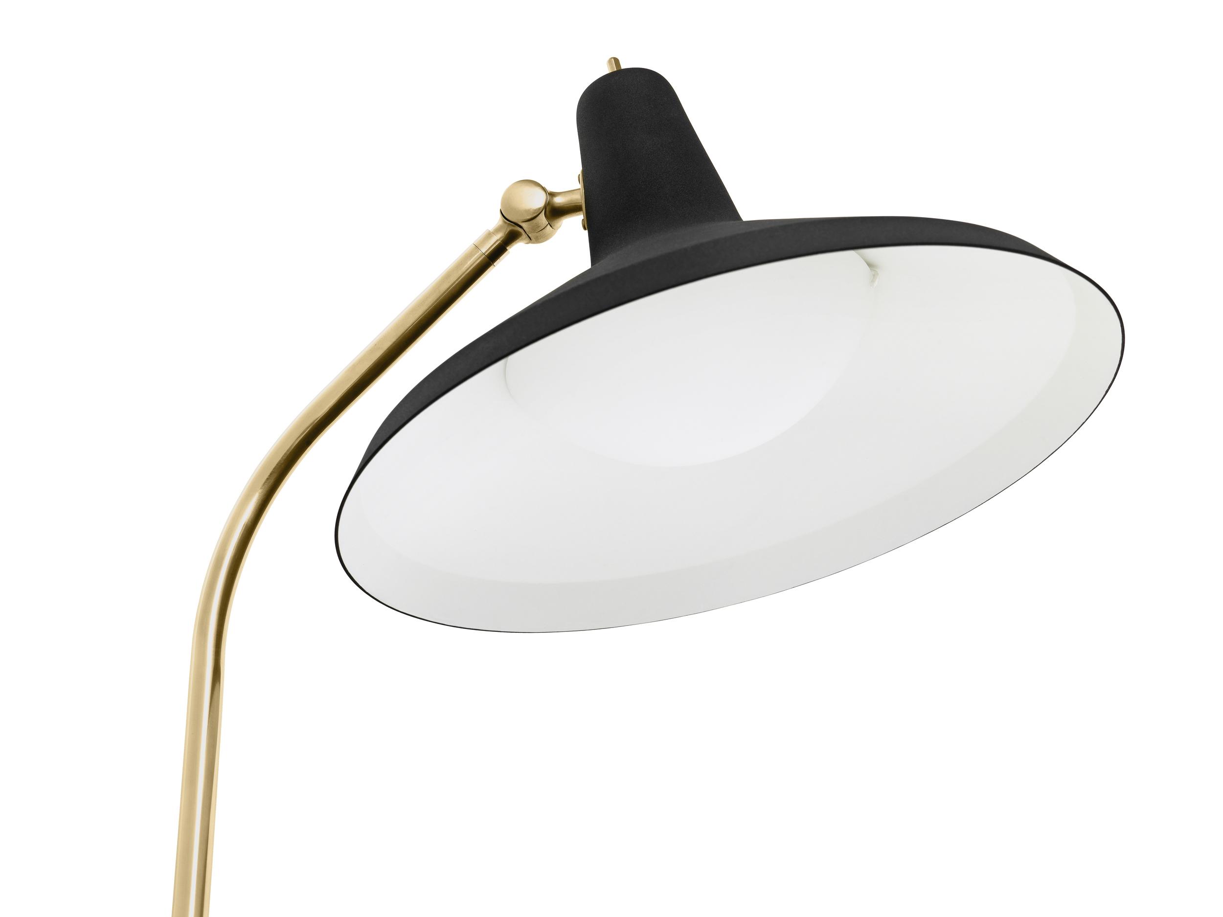 G10_Floor lamp_Bottom.jpg